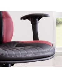 Офісні крісла, стільці, стільці для кафе