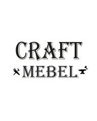 Craft Mebel