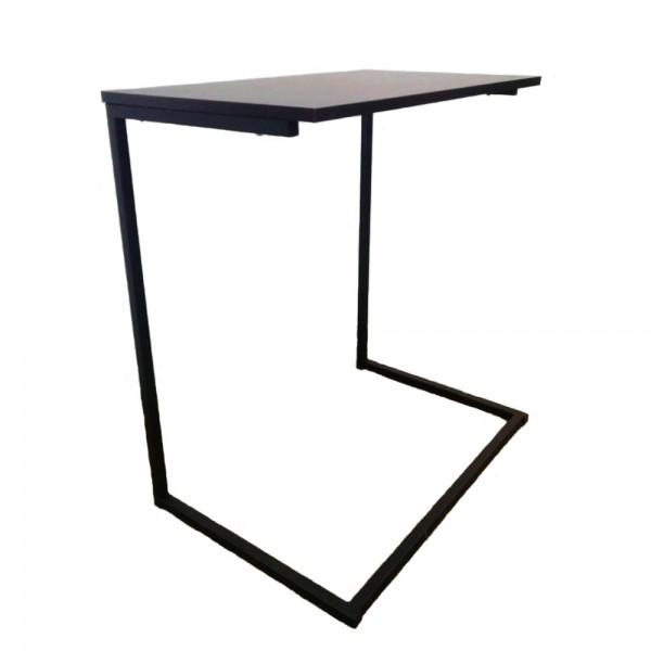Приставний стіл S70