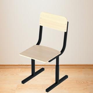 Дитячий стілець з регулюванням висоти