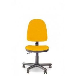 Крісло офісне PRESTIGE