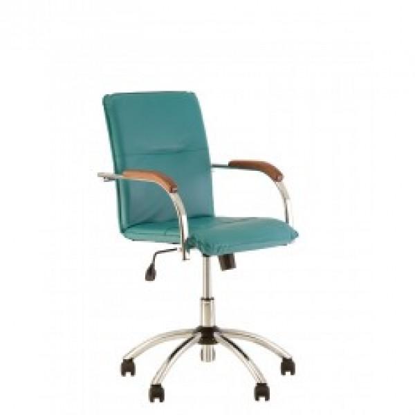 Крісло для офісу SAMBA GTP Tilt CHR10