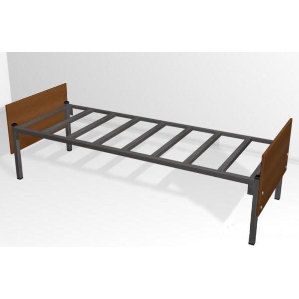 Одномісне ліжко
