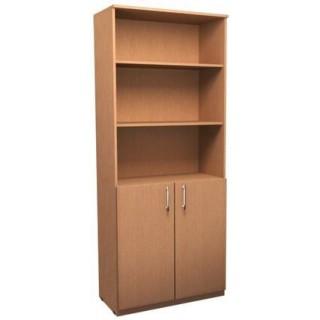 Офісна шафа для документів