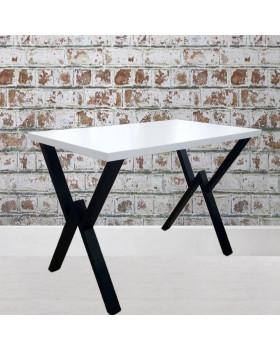 Обідній дизайнерський стіл XLoft