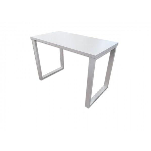 Кухонний стіл Квадро