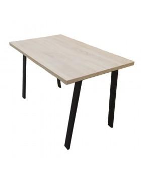 Обідній стіл Родео