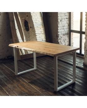 Письмовий стіл Квадро