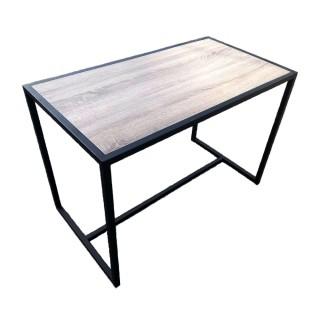 Кухонний стіл Прем'єр