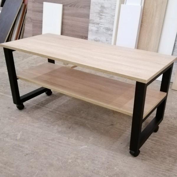 Журнальний стіл K921