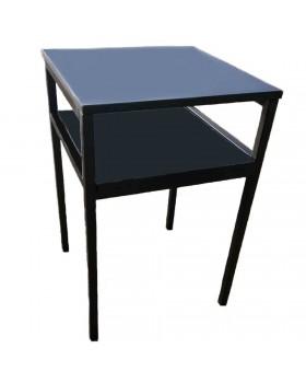 Прикроватний столік Найт
