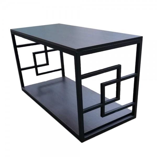 Журнальний стіл Руна