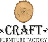 Craft Furniture Factory